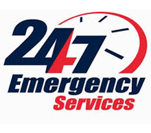 24/7 Locksmith Services in Madison Heights, MI
