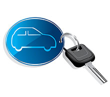Car Locksmith Services in Madison Heights, MI
