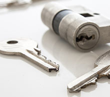 Commercial Locksmith Services in Madison Heights, MI