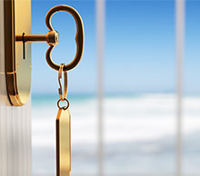 Residential Locksmith Services in Madison Heights, MI